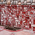 Bricks and Stones by Peter Baglia