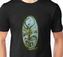 Plant Unisex T-Shirt