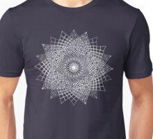 Quantum Web Unisex T-Shirt