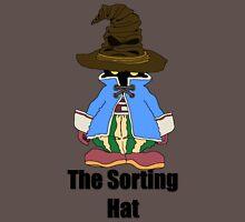 Vivi's Sorting Hat Long Sleeve T-Shirt