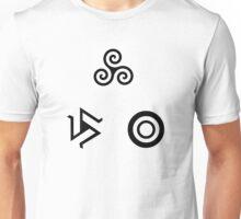 Packs Unisex T-Shirt
