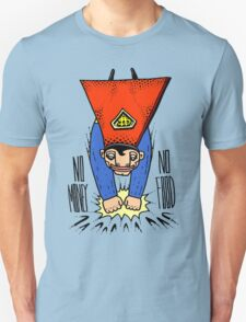 super crisis T-Shirt