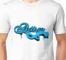 ARTISM Unisex T-Shirt
