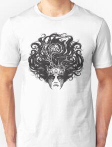 I Awoke to Dream of a Dragon II T-Shirt