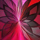 Blossom Portal  by Beatriz  Cruz