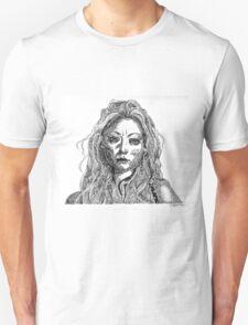 The Mark Maker T-Shirt