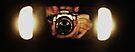 Lights Camera Action    8-) by luckylarue