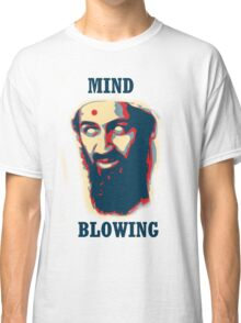 Mind Blowing! Classic T-Shirt