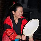 Joy for Japan Relief Event  by heatherfriedman