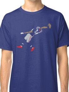 Odell Beckham Jr Catch Classic T-Shirt