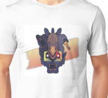 Hotline Miami 2: The Fans Unisex T-Shirt