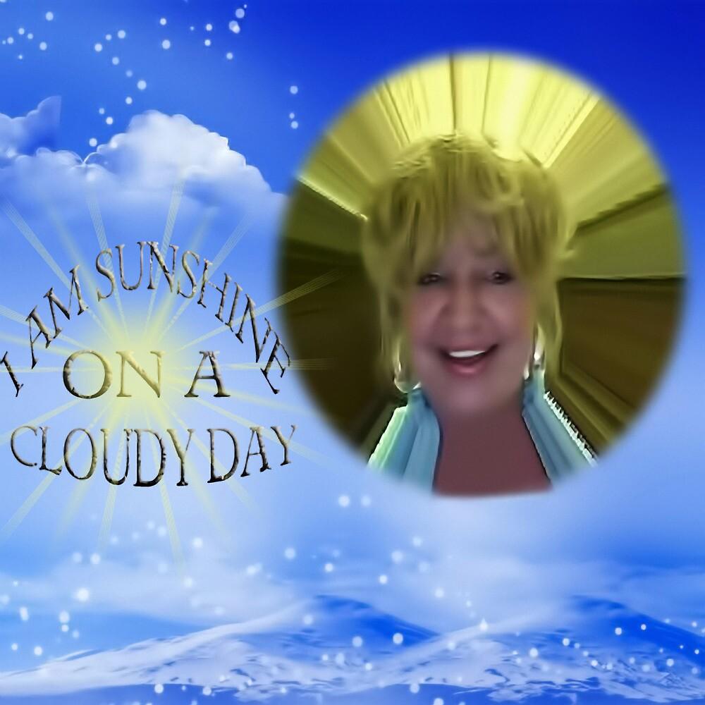 ❀ ♫ ♬ ♪ I Am Sunshine On A Cloudy Day ❀ ♫ ♬ ♪ by ✿✿ Bonita ✿✿ ђєℓℓσ