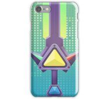 Arcade Riven iPhone Case/Skin