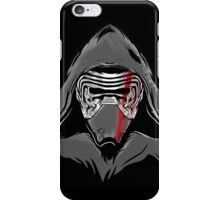 Kylo Sith iPhone Case/Skin