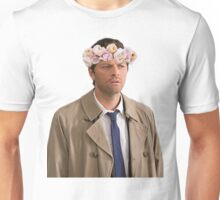 I don't understand why I need to wear the crown Unisex T-Shirt
