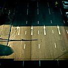 Faster by Laurent Hunziker