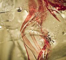 Ribbon Dancer by Eye Delight