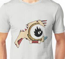 Summoning Circle TM Unisex T-Shirt