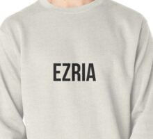 Ezria Pullover