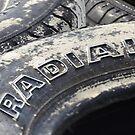 Tyres by farmboy