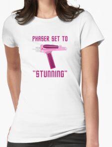 Phaser set to STUNNING! T-Shirt