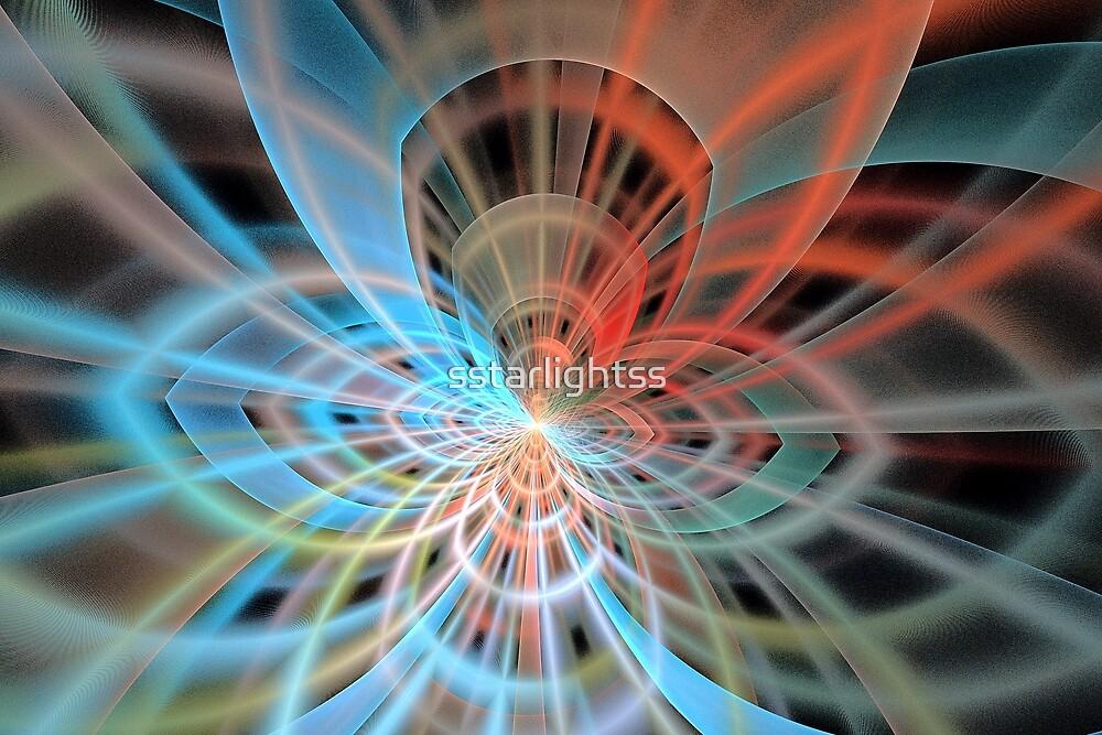 Soft Portal by sstarlightss