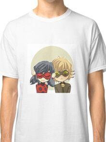 Blush Classic T-Shirt
