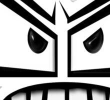 Nerd Rage Films T-shirt 2 Sticker