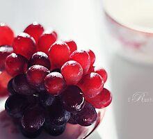 sweet by fRantasy