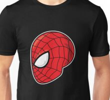 Spider-Man Icon Unisex T-Shirt