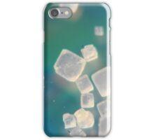 Morton's iPhone Case/Skin