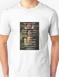Princess Bride Rhymes T-Shirt