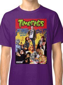 Timerats Classic T-Shirt