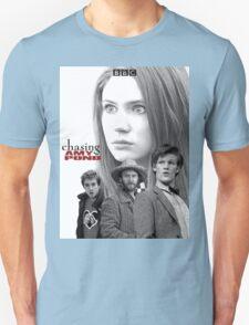 Chasing Amy Pond T-Shirt
