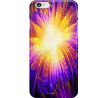 ©Taimiti Designs - *Brightness* iPhone Case/Skin
