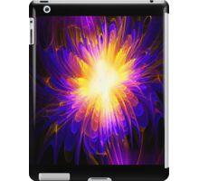 ©Taimiti Designs - *Brightness* iPad Case/Skin