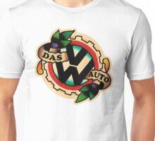 Vdub 61 Unisex T-Shirt