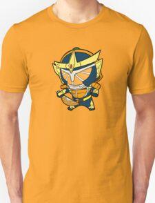 Kamen rider Gaim T-Shirt