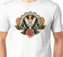Vdub 67 Unisex T-Shirt