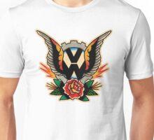 Vdub 68 Unisex T-Shirt
