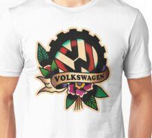 Vdub 69 Unisex T-Shirt