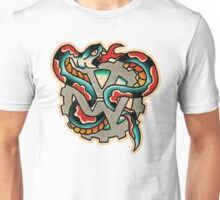 Vdub 74 Unisex T-Shirt