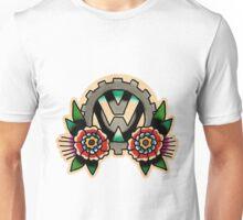 Vdub 60 Unisex T-Shirt