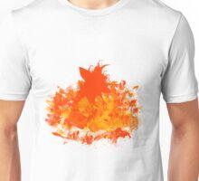 Crash Bandicoot  Unisex T-Shirt