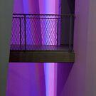 Light harmonies  by bubblehex08