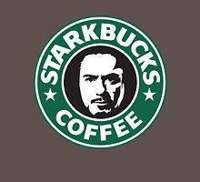 Starkbucks Coffee T-Shirt