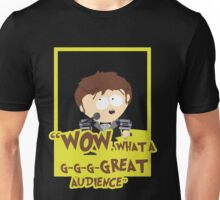 South Park - Jimmy Unisex T-Shirt