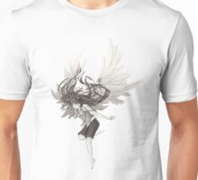 Muse Touchdown Unisex T-Shirt