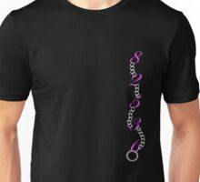 82536 Unisex T-Shirt