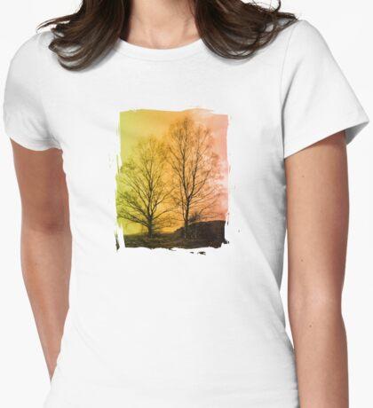 Warm Glow - JUSTART © T-Shirt